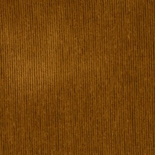Cognac Texture Plain Drapery and Upholstery Fabric by S. Harris