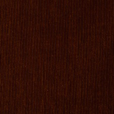 Cinnamon Texture Plain Drapery and Upholstery Fabric by S. Harris