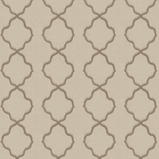 Birch Jacquard Pattern Drapery and Upholstery Fabric by S. Harris