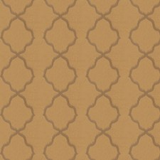 Midas Jacquard Pattern Drapery and Upholstery Fabric by S. Harris