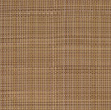 Amethyst Texture Plain Drapery and Upholstery Fabric by S. Harris