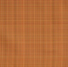 Copper Texture Plain Drapery and Upholstery Fabric by S. Harris