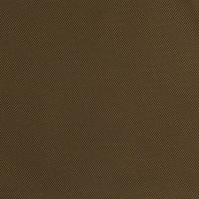 Black Gold Texture Plain Drapery and Upholstery Fabric by S. Harris