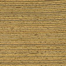 Almondine Jacquard Pattern Drapery and Upholstery Fabric by S. Harris