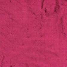 Rose Solids Drapery and Upholstery Fabric by Kravet