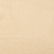Palomino Solid Drapery and Upholstery Fabric by S. Harris