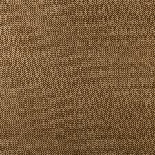 Brown Sugar Herringbone Drapery and Upholstery Fabric by S. Harris