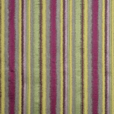 Plumbush Global Drapery and Upholstery Fabric by S. Harris