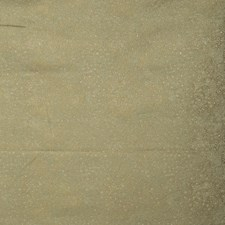 Blue Haze Geometric Drapery and Upholstery Fabric by S. Harris
