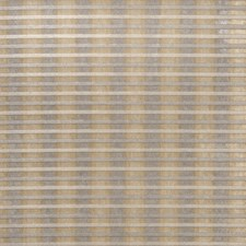 Doe Geometric Drapery and Upholstery Fabric by S. Harris