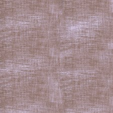 Orchid Mist Novelty Drapery and Upholstery Fabric by S. Harris
