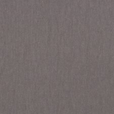 Graylord Solid Drapery and Upholstery Fabric by S. Harris