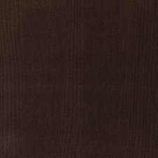 Mahogany Global Drapery and Upholstery Fabric by S. Harris