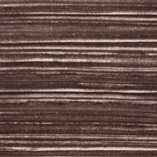 Toffee Solid Drapery and Upholstery Fabric by S. Harris