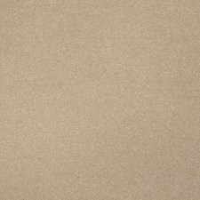 Oak Small Scale Woven Drapery and Upholstery Fabric by S. Harris