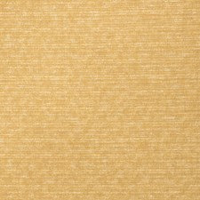 Bullion Small Scale Woven Drapery and Upholstery Fabric by S. Harris