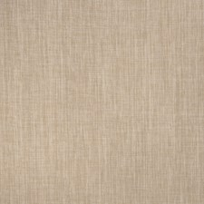 Oak Jacquard Pattern Drapery and Upholstery Fabric by S. Harris