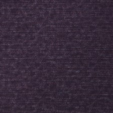 Wild Plum Small Scale Woven Drapery and Upholstery Fabric by S. Harris
