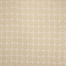 Citron Global Drapery and Upholstery Fabric by S. Harris