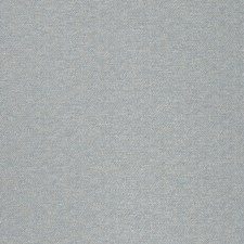 Powder Blue Solid Drapery and Upholstery Fabric by S. Harris