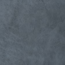 Copen Solid Drapery and Upholstery Fabric by Trend