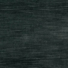 Noir Solid Drapery and Upholstery Fabric by Trend