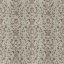 Mineral Garden Global Drapery and Upholstery Fabric by Trend