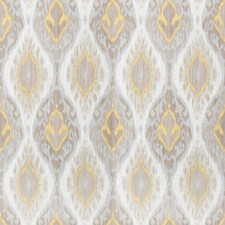 Citrine Global Drapery and Upholstery Fabric by Trend