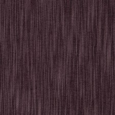 Plum Solid Drapery and Upholstery Fabric by Fabricut