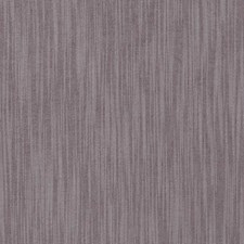 Parma Solid Drapery and Upholstery Fabric by Fabricut