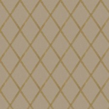 Birch Embroidery Drapery and Upholstery Fabric by Trend