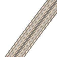 Linen Trim by Fabricut