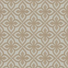 Wicker Lattice Drapery and Upholstery Fabric by Fabricut