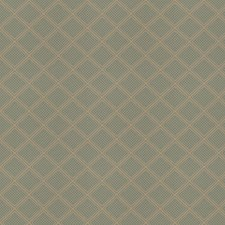 Aqua Diamond Drapery and Upholstery Fabric by Fabricut
