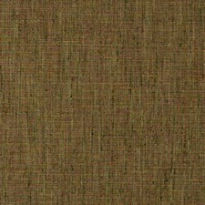 Carnival Texture Plain Drapery and Upholstery Fabric by Fabricut