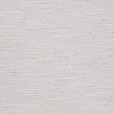 Marble Texture Plain Drapery and Upholstery Fabric by Fabricut