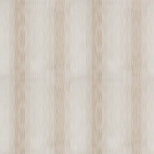 Neutral Stripes Drapery and Upholstery Fabric by Fabricut