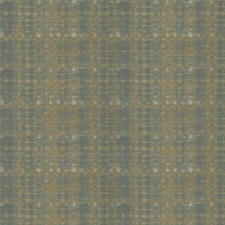 Wedgwood Texture Plain Drapery and Upholstery Fabric by Fabricut