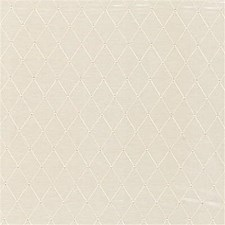 White Dots Drapery and Upholstery Fabric by Kravet