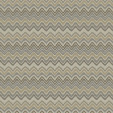 Marble Flamestitch Drapery and Upholstery Fabric by Trend