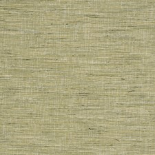 Tea Texture Plain Drapery and Upholstery Fabric by Trend