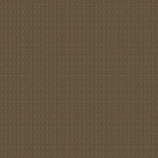 Chestnut Jacquard Pattern Drapery and Upholstery Fabric by Trend