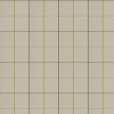 Champagne Jacquard Pattern Drapery and Upholstery Fabric by Trend