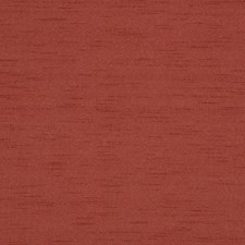 Berry Solid Drapery and Upholstery Fabric by Trend