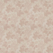 Bermuda Jacquard Pattern Drapery and Upholstery Fabric by Fabricut