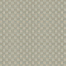 Ice Small Scale Woven Drapery and Upholstery Fabric by Fabricut