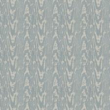 Powder Jacquard Pattern Drapery and Upholstery Fabric by Fabricut