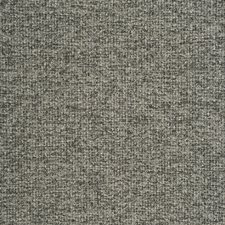 Pebble Small Scale Woven Drapery and Upholstery Fabric by Trend