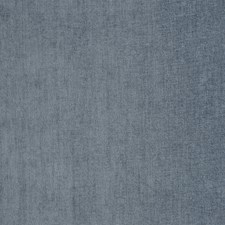 Cadet Solid Drapery and Upholstery Fabric by Trend