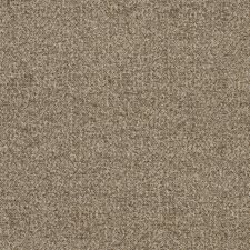 Bronze Sheen Texture Plain Drapery and Upholstery Fabric by Trend
